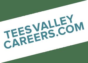Tees Valley Careers